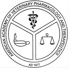 American Academy of Veterinary Pharmacology and Therapeutics