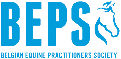 BEPS - Belgian Equine Practitioners Society