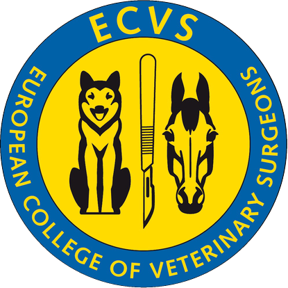 European College of Veterinary Surgery