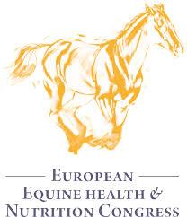European Equine Health and Nutrition Congress