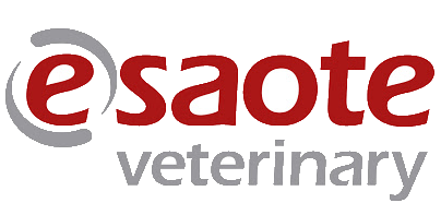 Esaote Veterinary Imaging