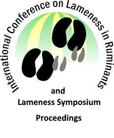 International Conference on Lameness in Ruminants and Lameness Symposium