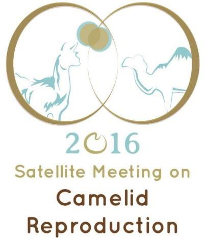 Satellite Meeting on Camelid Reproduction