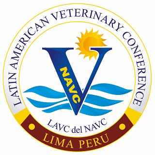 Latin American Veterinary Conference - LAVC