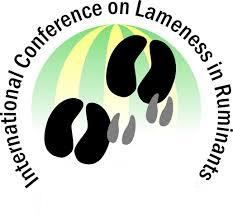 International Conference on Lameness in Ruminants