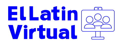 El Latin Virtual