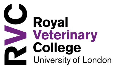 RVC - Royal Veterinar College