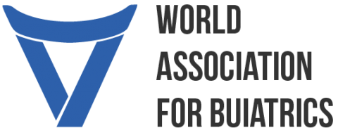 World Association for Buiatrics