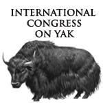 International Congress on Yak