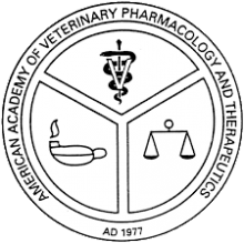 AAVPT - American Academy of Veterinary Pharmacology and Therapeutics