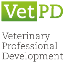 VetPD - Veterinary Professional Development