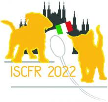 International Symposium on Canine and Feline Reproduction