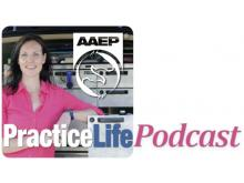 AAEP Podcast