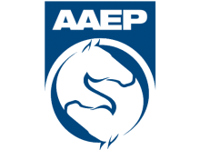 AAEP - American Association of Equine Practitioners
