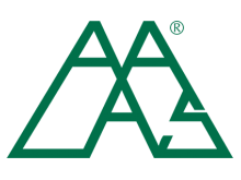 American Association Laboratory Animal Science - AALAS