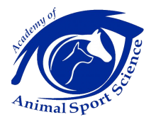 Academy of Animal Sports Science (AASS)