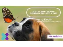 Acute-Kidney-Injury vtx cpd