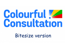 Colourful_bitesize- colourful cpd