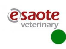 Esaote Veterinary Education