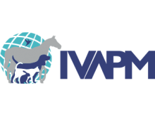 International Veterinary Academy of Pain Management (IVAPM)