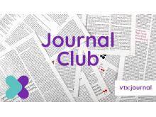 Journal-Club-March vtx cpd