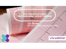 Managing-arrhythmias vtx cpd