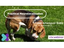 Practical-Neurlocalization vtx cpd