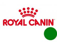 Royal Canin CPD