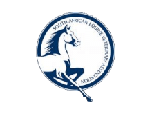 South African Equine Veterinary Association - SAEVA