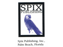 Spix Publishing, Inc.