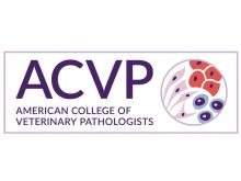 American College of Veterinary Pathologists