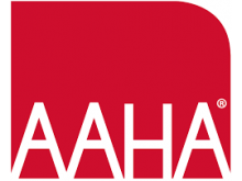 American Animal Hospital Association - AAHA