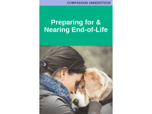 Preparing for and Nearing End of Life