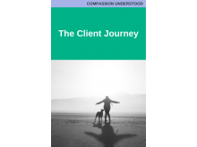 The Client Journey