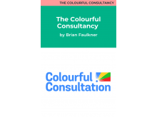 The Colourful Consultancy