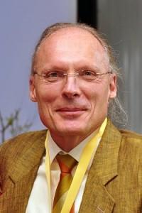 Arno Lindner - AGPferd
